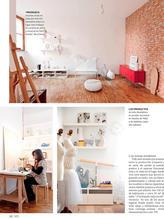 0119 f Elena Salmistraro Designer Vd el
