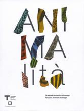 0121_a_Elena_Salmistraro_Designer_Animal