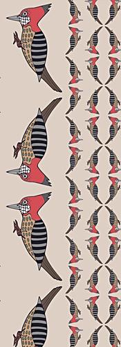 300 dpi Picchio Texturae Elena Salmistra