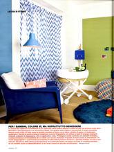 034 b Elena Salmistraro Designer Casaviv