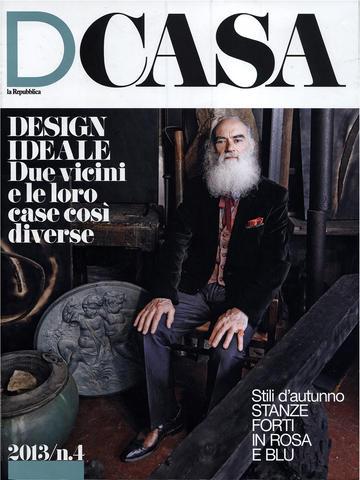 089 a Elena Salmistraro Designer D casa