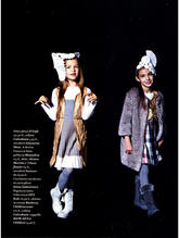 069 b Elena Salmistraro Designer io donn