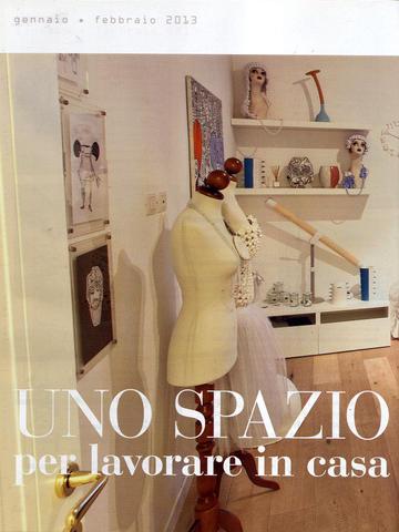 072 b Elena Salmistraro Designer come ri