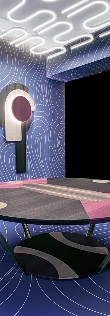 Elena Salmistraro Wood Waves  4 (Copy).j