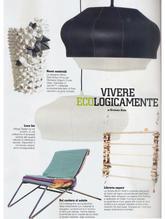 05 b Elena Salmistraro Designer  Gioia.j