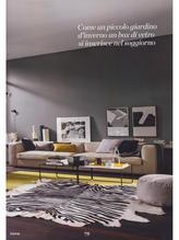 0110 c Elena Salmistraro Designer home.j