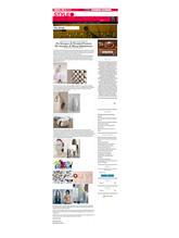 066 Elena Salmistraro Designer Style.it