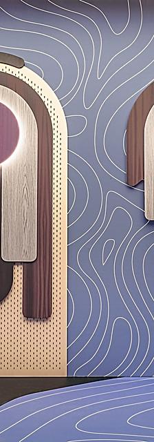 Elena Salmistraro Wood Waves  13 (Copy).
