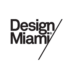 design-miami-logo.png