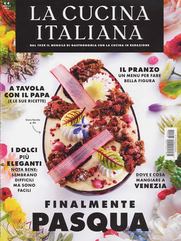 La Cucina Italiana Aprile 2018 1.jpg