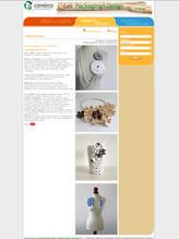 016 Elena Salmistraro Designer comieco.j