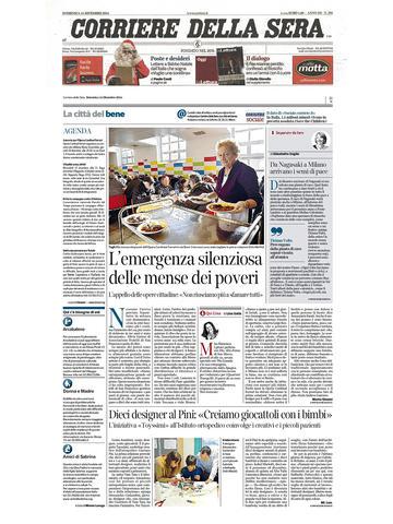 0113 Elena Salmistraro Designer Corriere