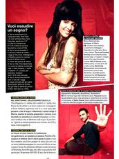 021 b Elena Salmistraro Designer glamour