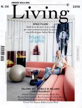 Living Aprile 2018 1.jpg