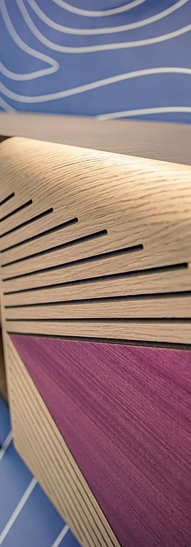 Elena Salmistraro Wood Waves  2 (Copy).j