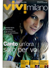 046 a Elena Salmistraro Designer Vivi mi