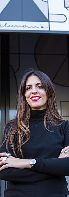 Elemania Elena Salmistraro cc tapis ph-J
