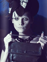 020 e Elena Salmistraro Designer emme.jp