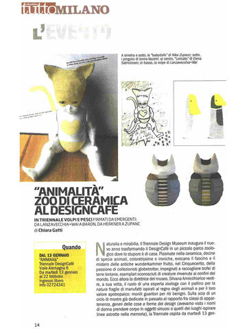 0118 b Elena Salmistraro Designer tutto
