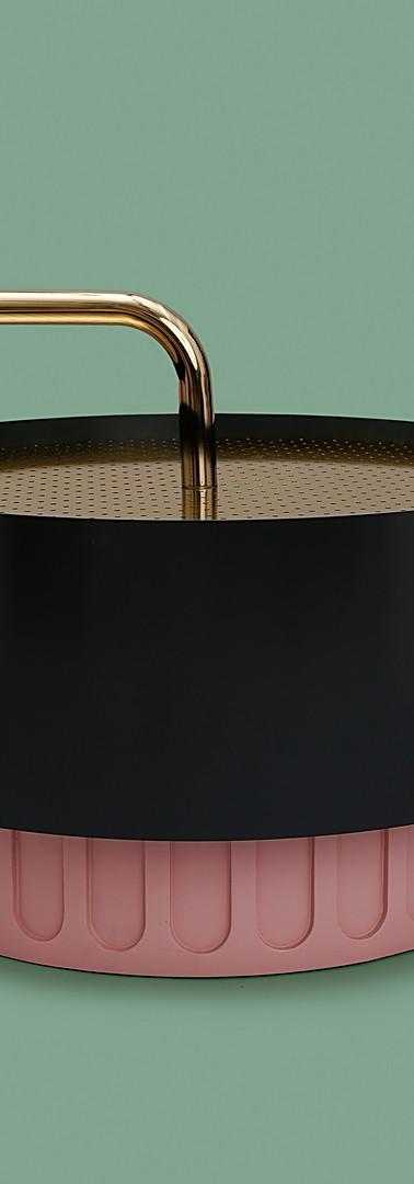 chiccera table_prod.jpg
