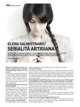 0114 c Elena Salmistraro Designer wu mag
