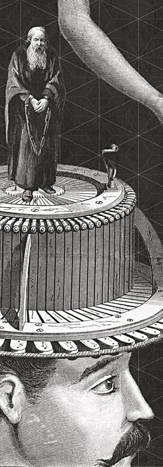 18037-2.jpg