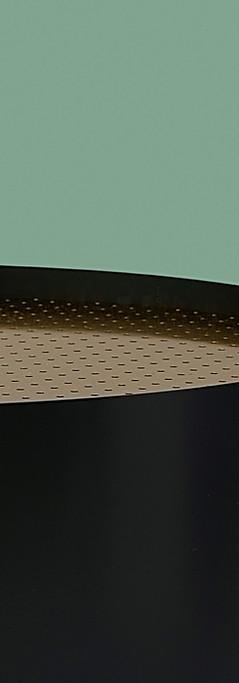 chiccera table_prod4.jpg