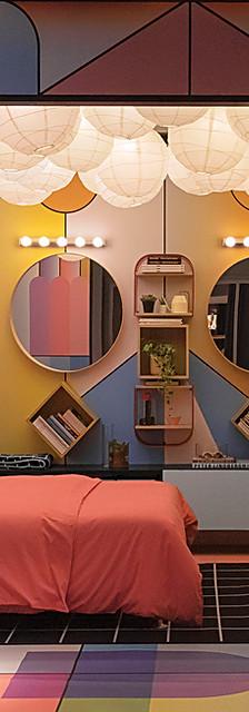 IKEA_Salmistraro_Spazio.jpg