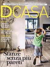 0106 a Elena Salmistraro Designer D casa