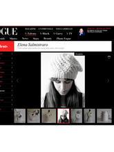 027 a Elena Salmistraro Designer vogue.j