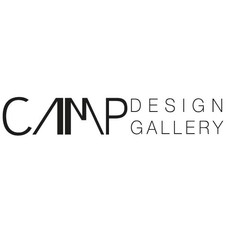 Camp Design Gallery