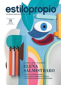 EP51_Elena Salmistraro-1.jpg