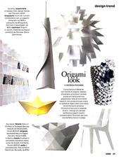 030 b Elena Salmistraro Designer home.jp