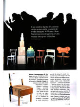 093 c Elena Salmistraro Designer Vivere.