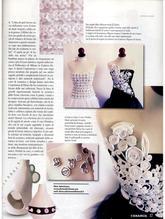 031 c Elena Salmistraro Designer Casamia