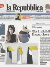 0112 Elena Salmistraro Designer La repub