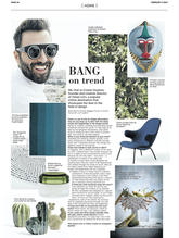Sunday Times South Africa.jpg