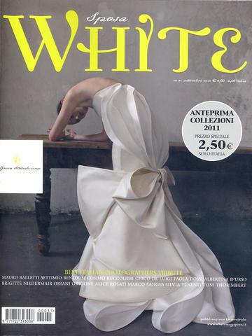09 a Elena Salmistraro Designer white.jp