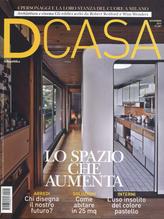 0109 a Elena Salmistraro Designer D casa