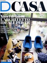 058 a Elena Salmistraro Designer D casa