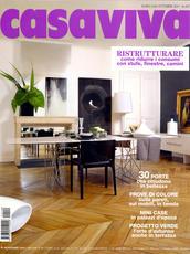 034 a Elena Salmistraro Designer Casaviv