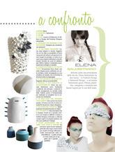 060 b Elena Salmistraro Designer Dear.jp