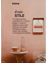 104 b Elena Salmistraro Designer Home.jp