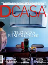 0108 a Elena Salmistraro Designer D casa