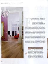 072 d Elena Salmistraro Designer come ri