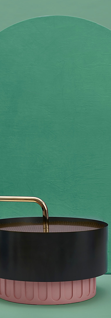 chiccera table fondo arco - Copy.jpg