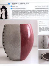 048 c Elena Salmistraro Designer Design