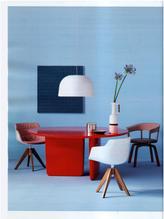 089 b Elena Salmistraro Designer D casa