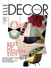 ELLE-DECOR-SEPT2019-1_Page_4.jpg