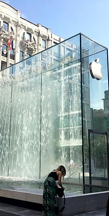 cover-apple-store-piazza-liberty-milano-